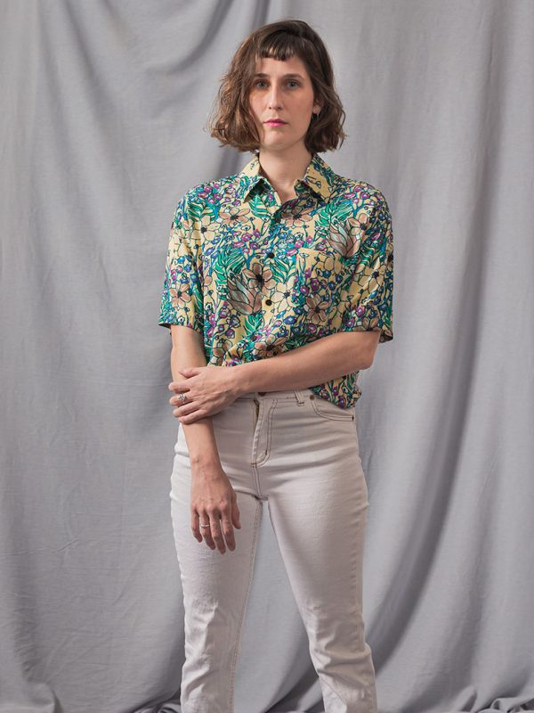 morisot-shirt-camisa-04