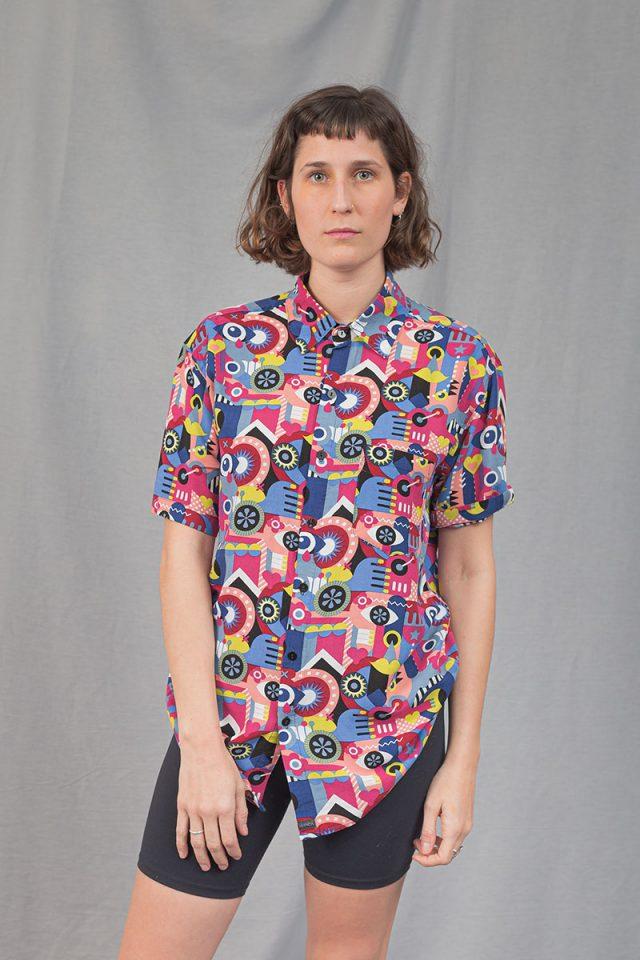 stepanova-shirt-camisa-04