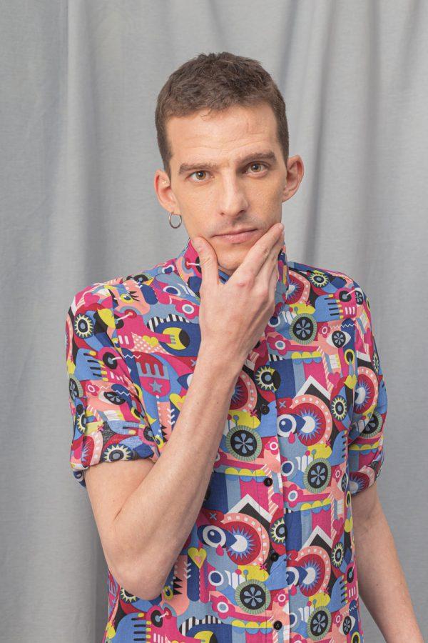 stepanova-shirt-camisa-08
