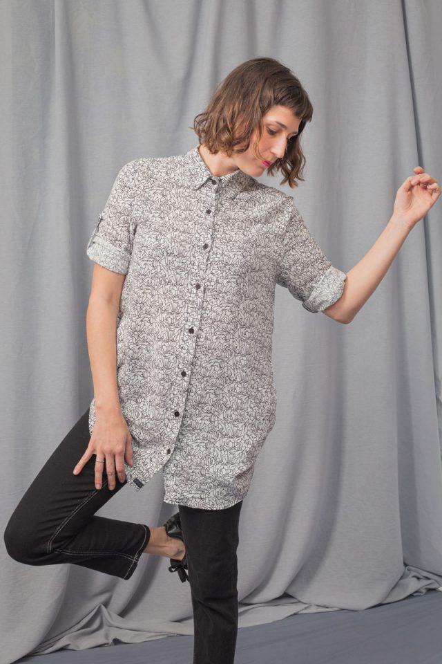 shirt-art-haring-camisas-huinca-look-shirts