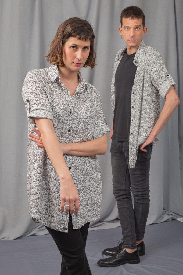 Haring-shirt-camisa-04