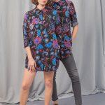shirt-art-camisas-huinca-look-shirts