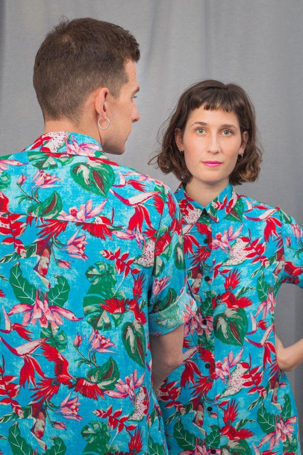 camisas-huinca-look-shirts