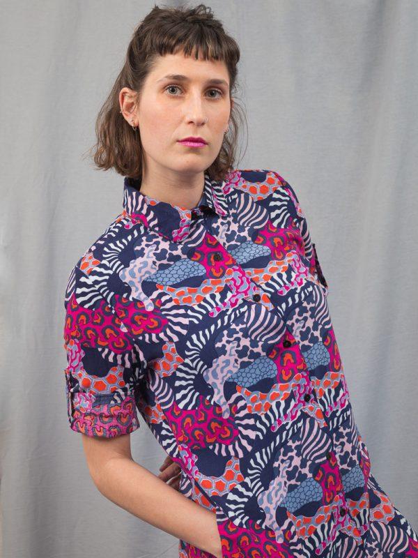 rauschenberg-shirt-camisa-03