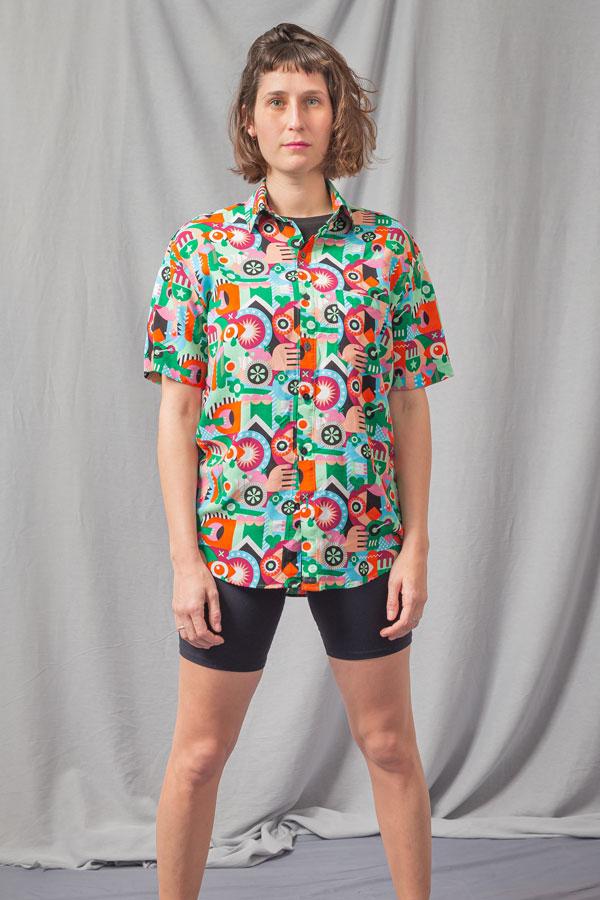 girl-shirt-printed-shapes-green-light_blue