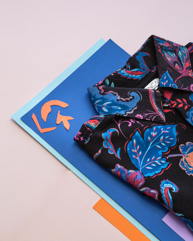 photo-creative-shirt-black-blue