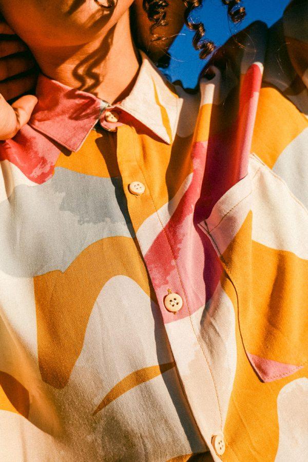 women-shirt-photo-details-wooden-buttons-front-pocket